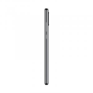 Huawei P30 lite 15,6 cm (6.15