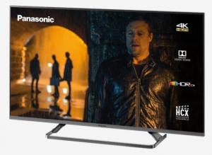 Panasonic TX-58GX810E TV 147,3 cm (58