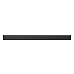 Sony HT-S350, 2.1ch Soundbar con wireless subwoofer