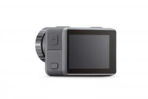 DJI Osmo Action fotocamera per sport d'azione 4K Ultra HD CMOS 12 MP 25,4 / 2,3 mm (1 / 2.3