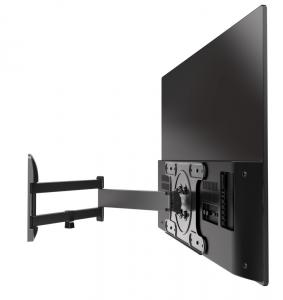 Meliconi OLED SDR 2,08 m (82