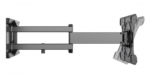 Meliconi OLED SDRP 2,08 m (82
