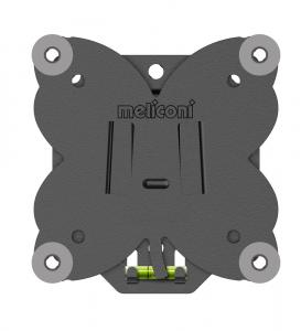 Meliconi SlimStyle Plus 100 S 63,5 cm (25