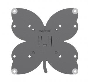 Meliconi SlimStyle Plus 200 S 101,6 cm (40