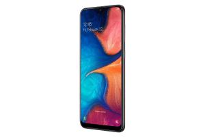 TIM Samsung Galaxy A20e