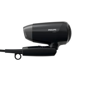 Philips Essential Care Asciugacapelli compatto da 1200 W