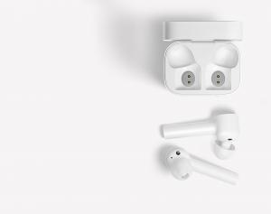 Xiaomi Mi True Cuffia Auricolare Bianco