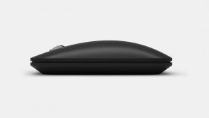 Microsoft Modern Mobile mouse Bluetooth BlueTrack Ambidestro