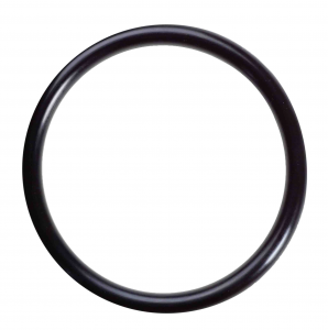 00124748 O-RING TAPPO SCARICO OLIO MOTORE SCOOTER AGILITY B&W G-DINK KYMCO