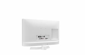 LG 24TL510V-WZ LED display 59,9 cm (23.6