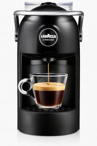 Lavazza Jolie Macchina per caffè con capsule 0,6 L Semi-automatica