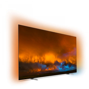Philips 55OLED804/12 TV 139,7 cm (55
