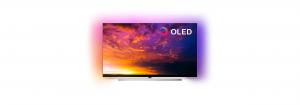Philips 65OLED854/12 TV 165,1 cm (65