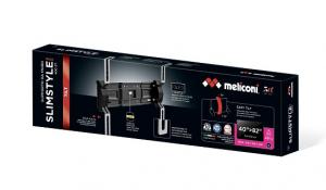 Meliconi SlimStyle Plus 400 ST 2,08 m (82