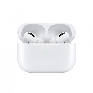 Apple AirPods Pro Cuffia Auricolare Bianco