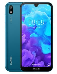 Vodafone Y5 2019 14,5 cm (5.71