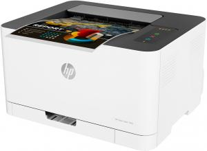 HP Color Laser 150a Colore 600 x 600 DPI A4