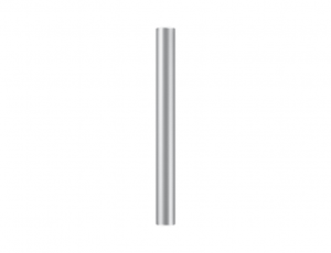 Samsung EB-P1100C batteria portatile Argento Polimeri di litio (LiPo) 10000 mAh