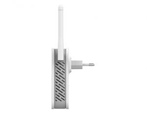 D-Link DAP-1325 Ripetitore di rete 10,100 Mbit/s Bianco