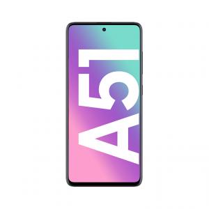 TIM Galaxy A51 16,5 cm (6.5