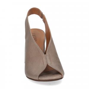 Il Laccio sandalo 4800 pelle taupe-2