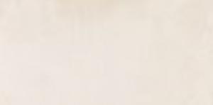COLLEZIONE GLANCE OFF-WHITE CM.45X90 NATURALE RECT 1° SCELTA