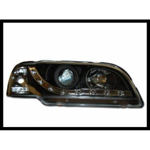 Fanali Day Light Volvo S40 95-98