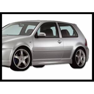 Minigonne Volkswagen Golf 4  3P