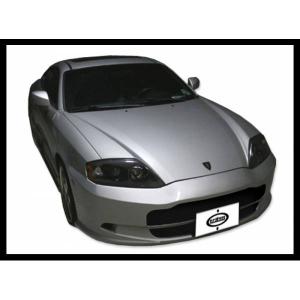 Paraurti Anteriore Hyundai Coupe 2002-2007