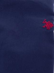 U.S.Polo Assn. Jaxon Shirt SF-FC 58764 52112