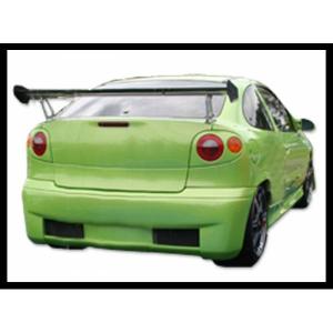 Paraurti Posteriore Renault Megane Coupe V6