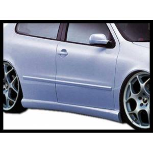 Minigonne Seat Leon /Toledo 99-04 Cupra