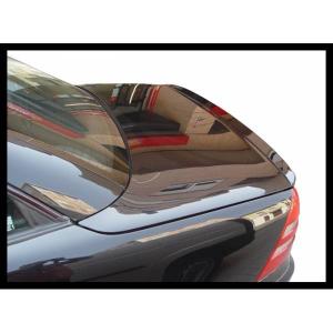 Spoiler Mercedes SLK Lipspoiler