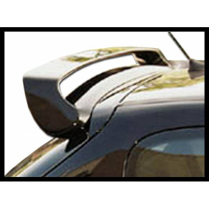 Alettone - Spoiler Peugeot 206 Evo Biplano