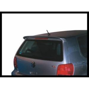 Spoiler Volkswagen Polo 2000