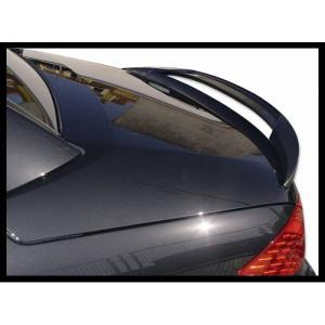 Alettone - Spoiler Peugeot 307 CC