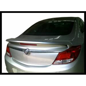 Alettone - Spoiler Opel Insignia