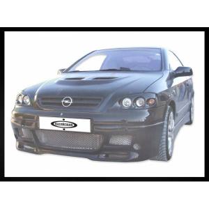 Paraurti Anteriore Opel Astra G Sport