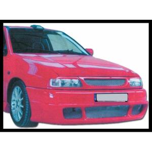 Paraurti Anteriore Seat Ibiza 93-97 Evo II