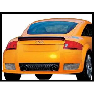 Paraurti Posteriore Audi TT 98-05 8N