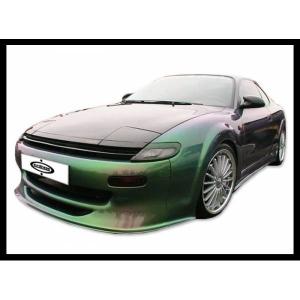 Spoiler Anteriore Toyota Celica 93