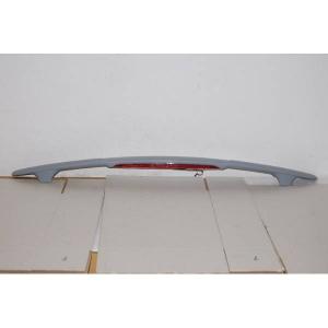 Alettone - Spoiler Hyundai Accent GT 3/5P '99