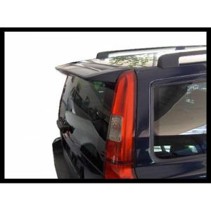 Alettone - Spoiler Volvo V70