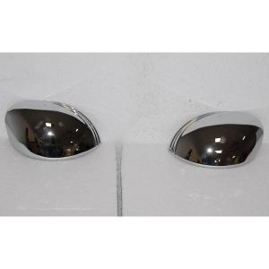 Copri Specchietti Peugeot 206, Citroen C2, Citroen C3