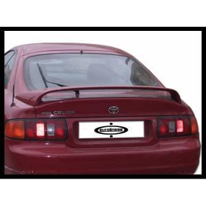 Alettone - Spoiler Toyota Celica '95 C/L
