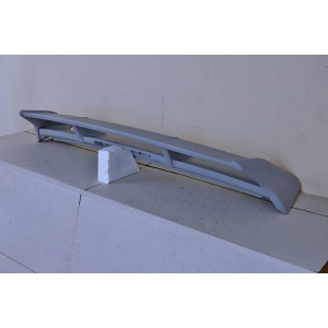 Spoiler Ford Focus '05 -10 RS