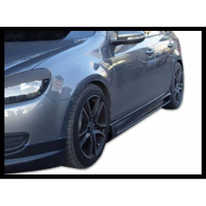 Minigonne Volkswagen Golf 6