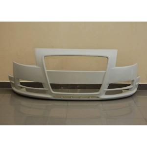 Paraurti Anteriore Audi TT 98-05 8N Estilo '07