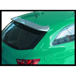 Alettone - Spoiler Seat Ibiza 09 3P