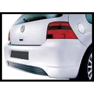 Paraurti Posteriore Volkswagen Golf 4 R32 Mod R